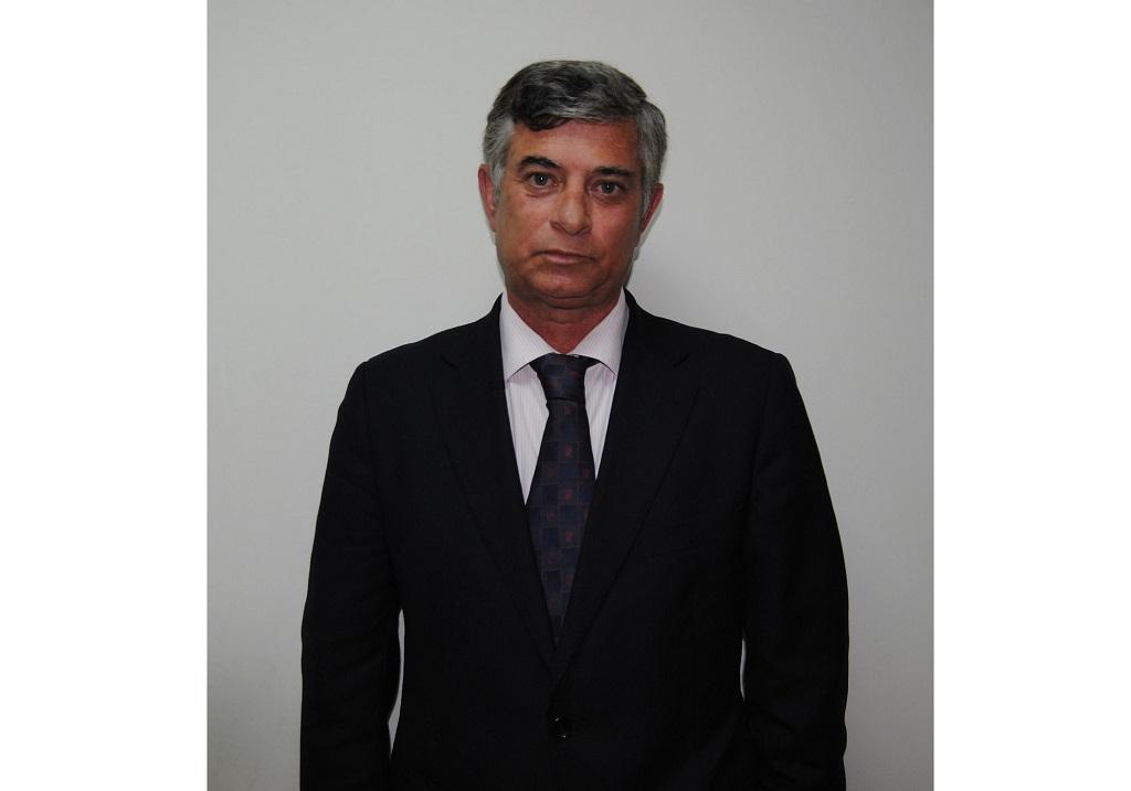 Gerardo Pérez Puga