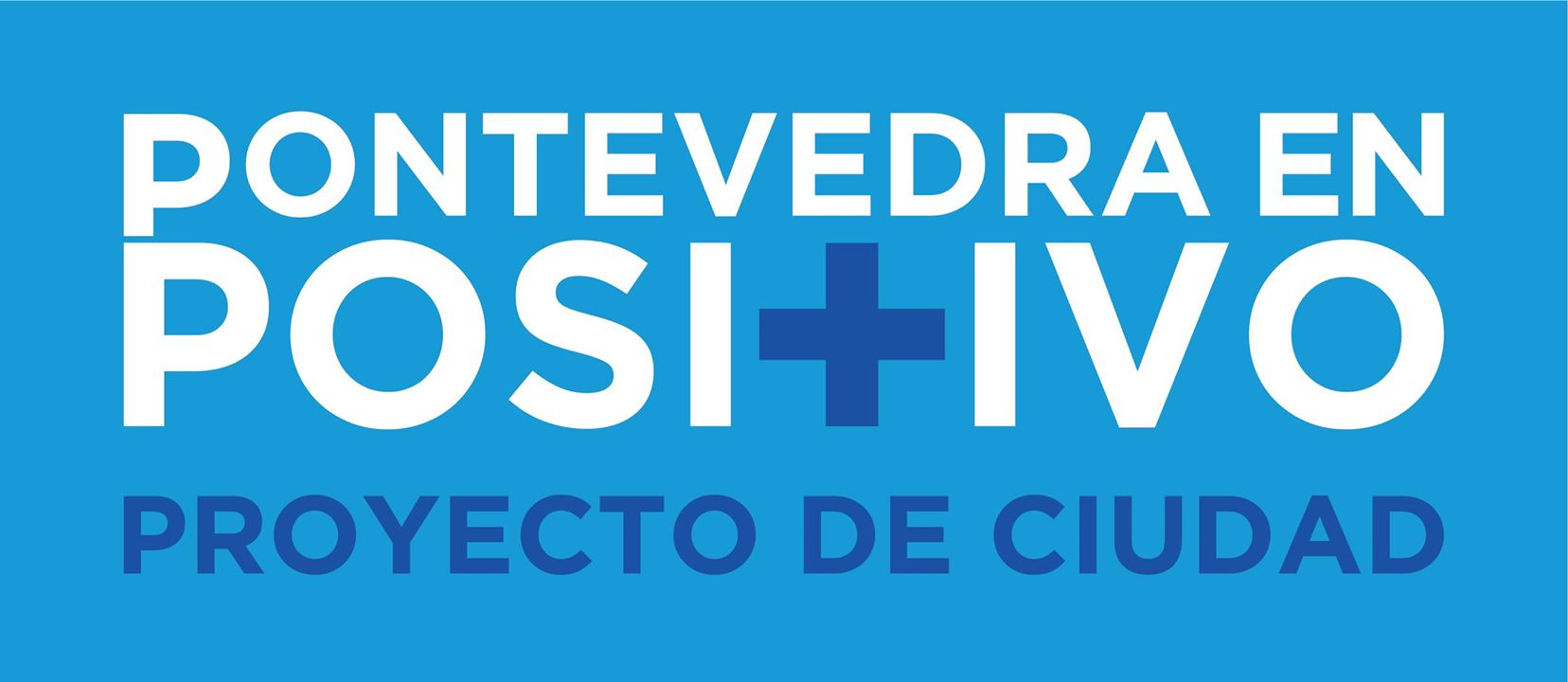 Pontevedra +
