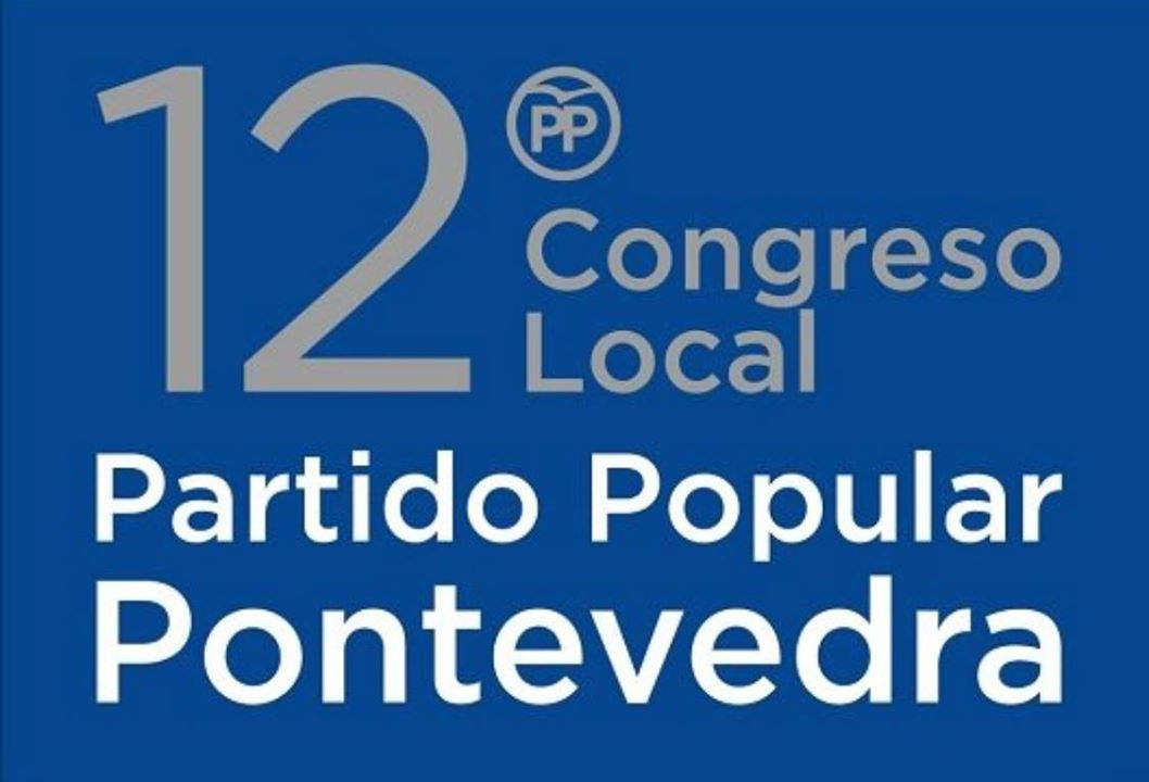 congreso local 2018