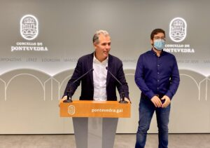 Rafa Domínguez declaraciones sobre Ence
