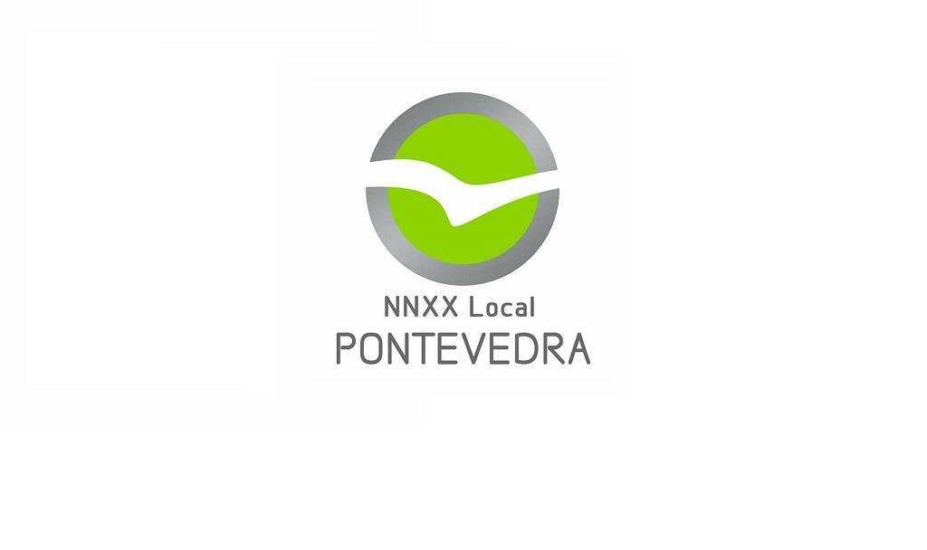 logo nnxx