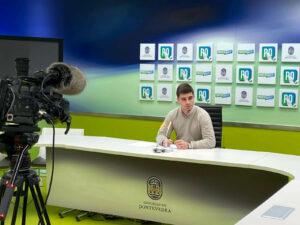 Guille Juncal subvenciones deportivas Pontevedra