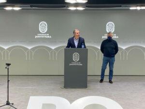 El PP denuncia los contratos a dedo del BNG de Pontevedra